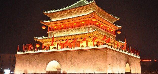 6 conseils avant de visiter la Chine pour la première fois