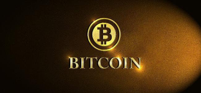 L'Ethereum rivalise avec le Bitcoin