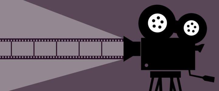 Votre film en Streaming et sans inscription