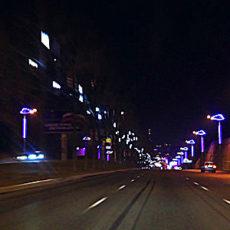 Test-Avis-Lunettes de Conduite Nocturne
