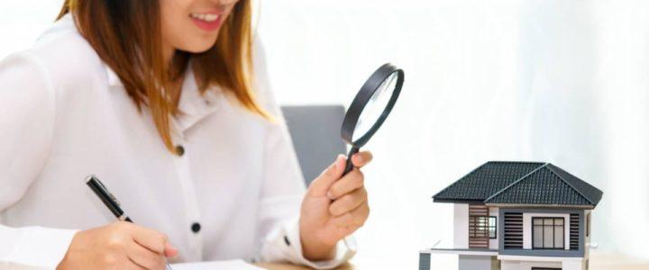 Diagnostiquer vos biens immobiliers en Avignon/Vaucluse