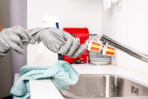 entreprise-nettoyage-maison-onex