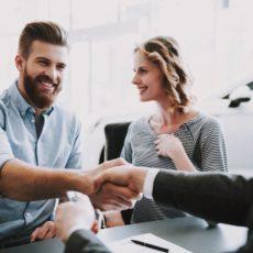 Comment fonctionne le financement de la deuxième chance au crédit ? – Crédit Automobile