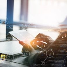 Maintenance informatique : Pourquoi et comment externaliser ?