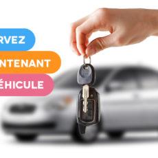 Comparer les locations de voiture avec cars-scanner