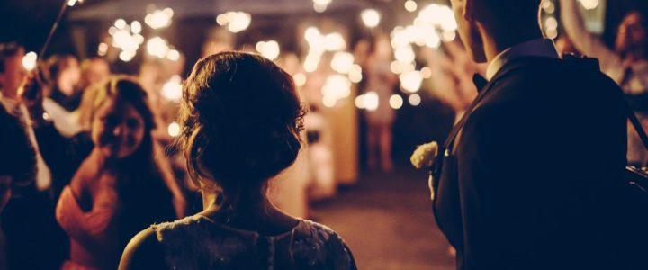 Weddreams – Vidéaste mariage à Lyon