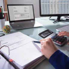 Comment choisir une société d'affacturage adaptée à mon entreprise?