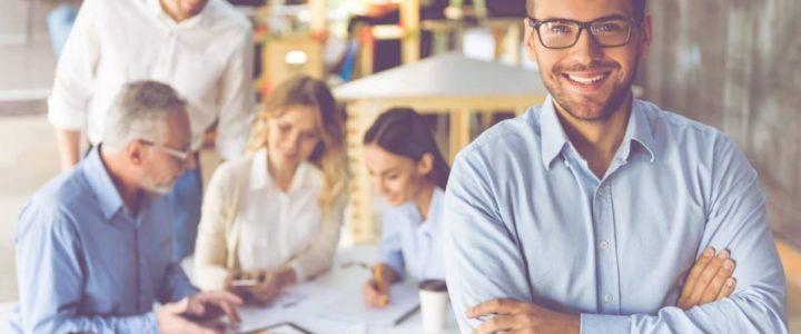 Comment réussir le change management grâce à la digitalisation ?