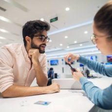Points de vente : comment améliorer l'expérience client?