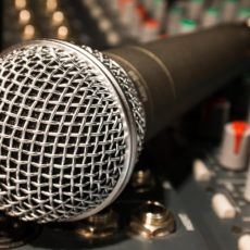 Réalisez votre rêve et devenez compositeur de musique pour le cinéma !
