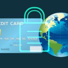 La banque en ligne est-elle sûre ?