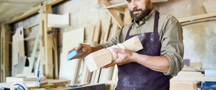 Artisan du bois : comment développer votre portefeuille client ?