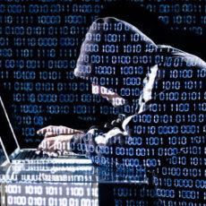 Sécurité informatique pour lutter contre les virus