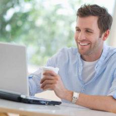 Où sont les meilleurs sites de rencontre sur internet ?