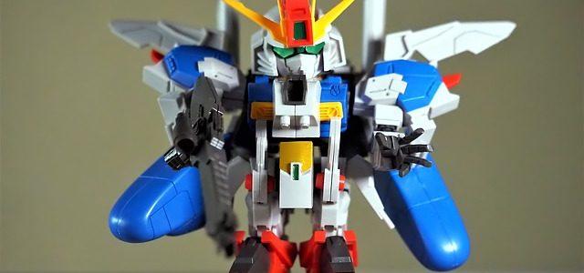 Construire son robot : pourquoi et comment ?