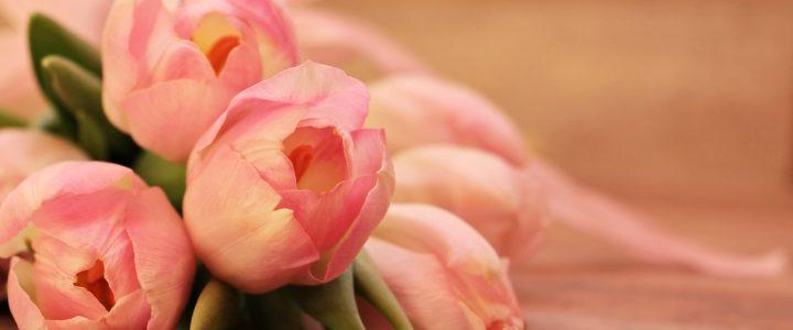 Offrir des fleurs, à quelles occasions ?