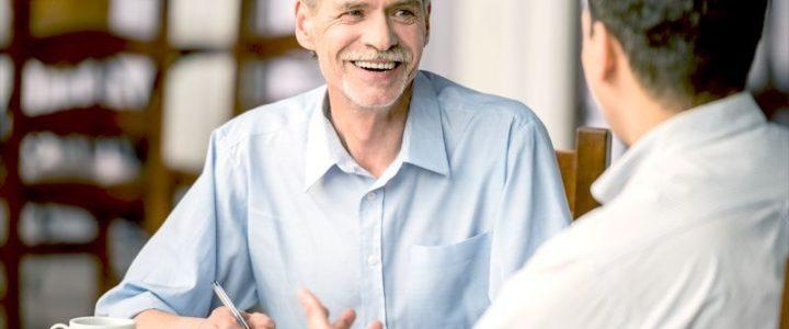 Comment vendre son commerce avant de prendre sa retraite ?