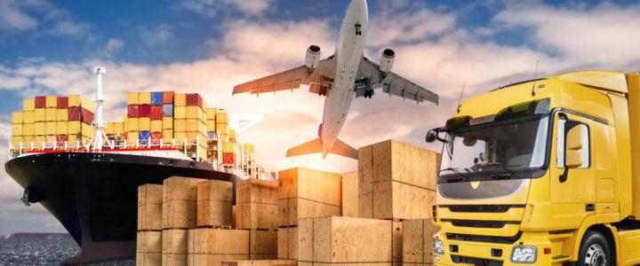 Comment choisir le bon transporteur pour vos marchandises?