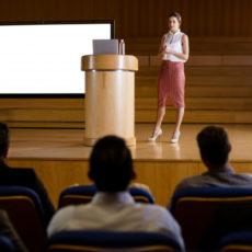 Comment réussir l'organisation de votre événement professionnel?