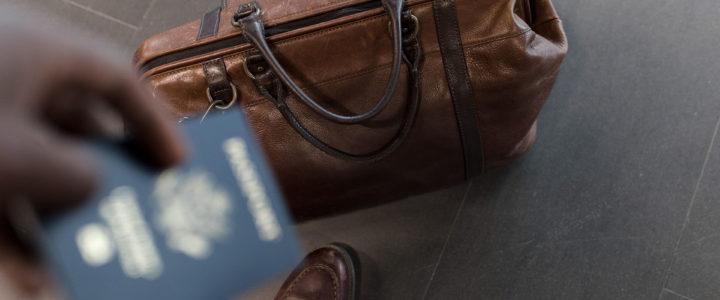 5 conseils pour voyager moins cher