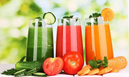 Quelle boisson consommer pour un régime ?