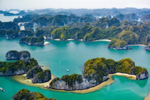 conseils-voyage-vietnam