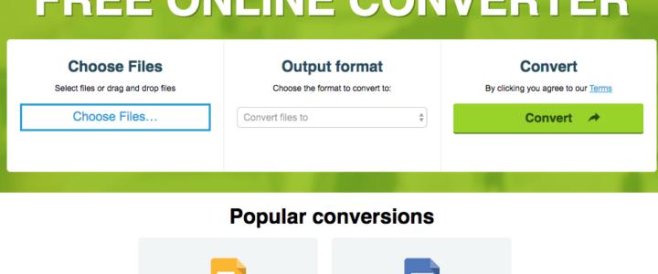 Onlineconverterfree.com