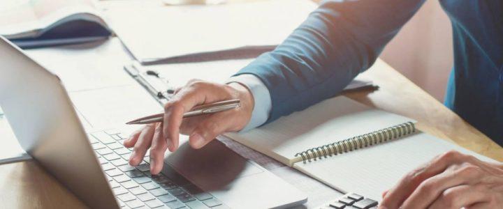 Expert-comptable : les bons critères pour choisir
