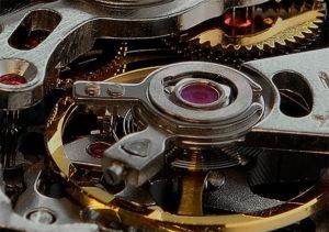 fonctionnement-montre-mecanique