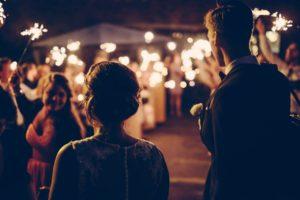 mariage photo lyon