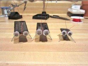 petit-robot-cafard-solaire