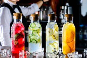 boissons-fraiches-été
