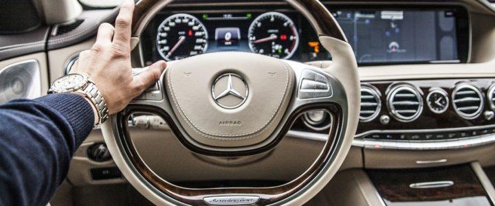 Top 3 facteurs qui influencent la valeur de revente de votre voiture